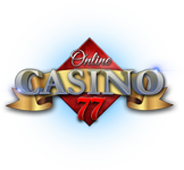 onlinecasinos77germany